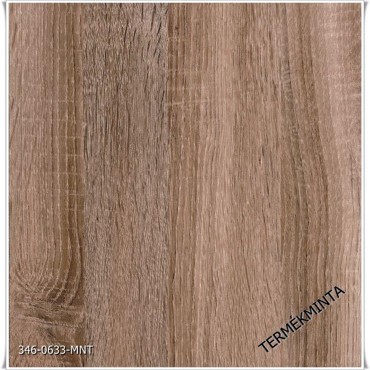 Sonoma d-c-fix öntapadós fólia termékminta  (346-0633-MNT)