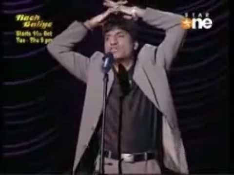 Raju Srivastav - Devdas Special (Best Comedy Videos ) - http://best-videos.in/2012/11/10/raju-srivastav-devdas-special-best-comedy-videos/