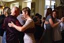 Rob & Inez Argentijnse tango - Groningen Amsterdam Leeuwarden - Foto's