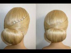 best 25 ballroom hair ideas only on pinterest ballroom. Black Bedroom Furniture Sets. Home Design Ideas