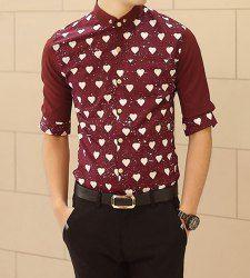 1000  ideas about Cheap Mens Clothes Online on Pinterest | Cheap ...