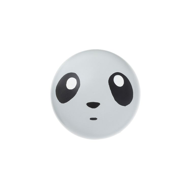 Panda Krok - Ferm Living - Ferm Living - RoyalDesign.no