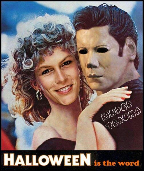 697 best Horror images on Pinterest | Horror films, Horror movies ...