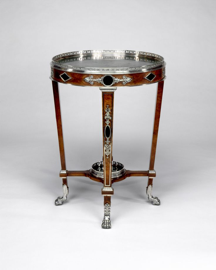 exquisite furniture. exquisite faberg silvermounted guierdon 1908 1917 palisander wood furniture t