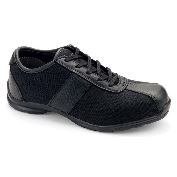 Les 138 meilleures images propos de chaussure de s cu sur pinterest - Amazon chaussure de securite ...