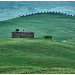 tuscany, italyBy: artemis