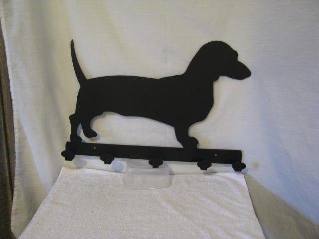 Bassotti cappotto Rack parete metallica Art cane Silhouette di cabinhollow su Etsy https://www.etsy.com/it/listing/61950045/bassotti-cappotto-rack-parete-metallica
