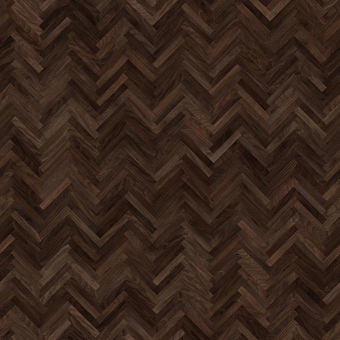 Parkettboden dunkelbraun  Die 20 besten Bilder zu STRUTTURE auf Pinterest | Rustikales Holz ...
