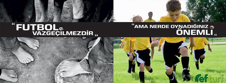 #suniçim Refturf, suni çim imalatı yapan ve satışını gerçekleştiren suni çim üreticisidir. - http://refturf.com/