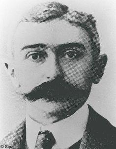 Coubertin n'a jamais dit « l'important c'est de participer »  Souvent, la maxime « l'important c'est de participer » est attribuée au baron Pierre de Coubertin, historien et à l'origine des Jeux olympiques modernes. Il ne l'aurait pourtant jamais prononcée et cette phrase...