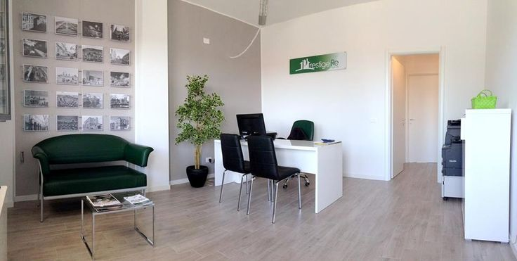 Ufficio #office #milano #realestate