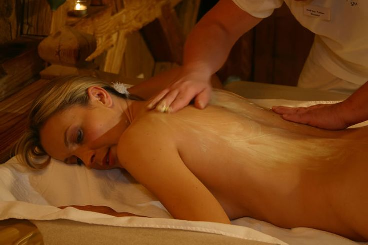 SPA and wellness in Switzerland http://sauny-w-polsce.pl/tag/sauna-w-spa/
