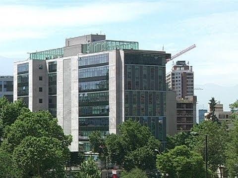 #Chile: Los indicadores que advertirían de una posible burbuja inmobiliaria en Chile. #Economia