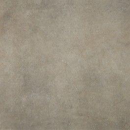 Pamesa Beta Ceniza Floor Tile (600x600mm)