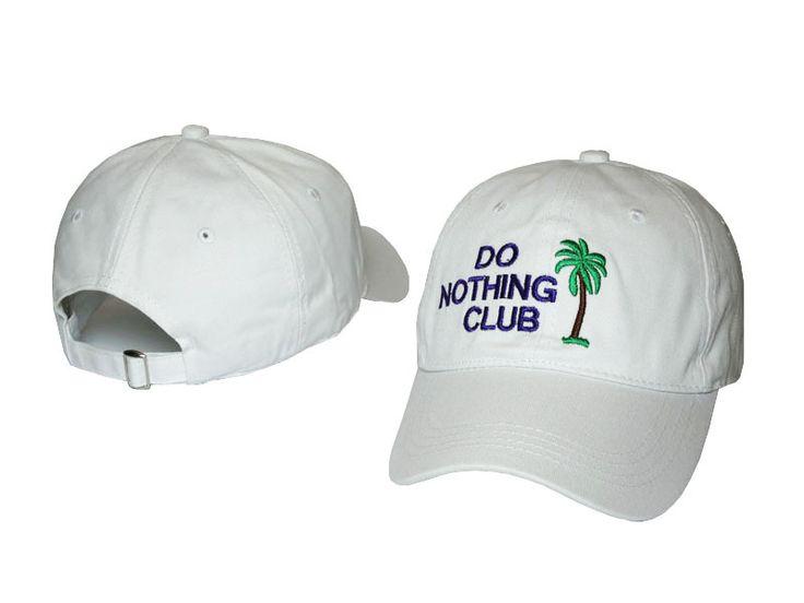 Ucuz Yeni varış Mektup Nakış Uyku Sonsuza Beyzbol Şapkası Hip Hop kadın Erkek…