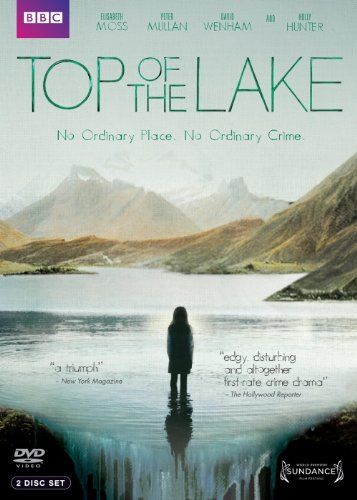 Top of the Lake BBC Home Entertainment http://www.amazon.com/dp/B00B83OIVA/ref=cm_sw_r_pi_dp_8KJAvb1VR2K95