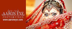 Indian Wedding Photography LA