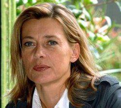 Barbara Rudnik (German actress)