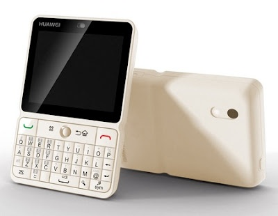 China Firmware Download: Huawei U8300 - Firmware List