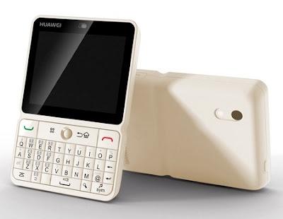 China Firmware Download: Huawei U8300 - Firmware List