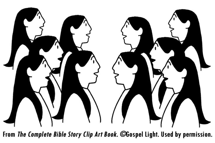 Parable of Ten Bridesmaids Teaching Resources Teaching