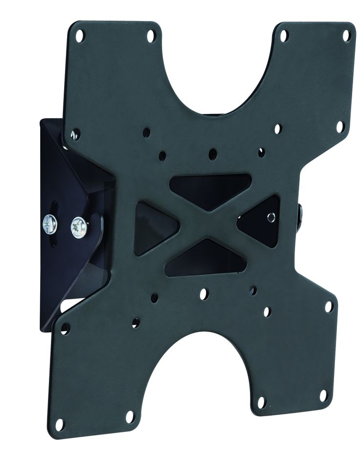 UNIVERSAL TILTING WALL MOUNT FOR 17''- 37'' LCD TVS (LCD113)