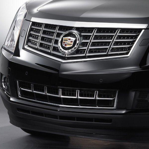 60 best Cadillac SRX images on Pinterest | Cadillac srx, 2015 canyon