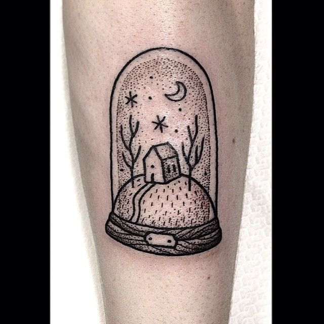 17 best images about susanne k nig on pinterest sloth for Tattoo amsterdam walk in