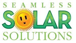 Solarponics.com