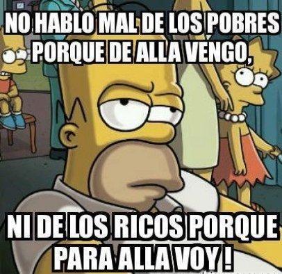 Image result for los/mejores/chistes/de/locos