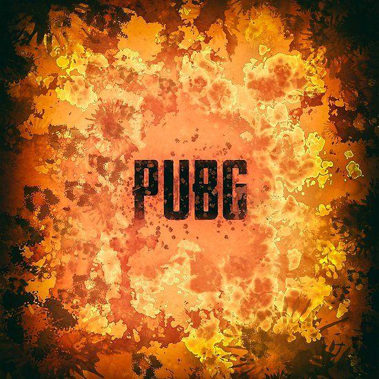 Pubg Gaming Paint Splatter Pubg Wallpaper Gaming Wallpapers