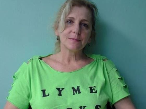 *Please read the story of our friend, Mary Ann. She's having the hardest time imaginable, and really needs our help! *10 years ago, she contracted Lyme disease. She is currently fighting Late Stage Lyme Disease, along with a host of other maladies. *This terrible, misunderstood illness has taken...