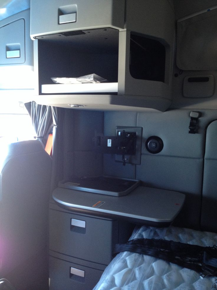 1000 Images About My 2014 Kenworth T680 On Pinterest