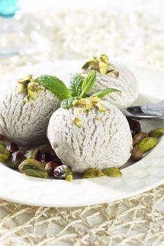 Guía rápida para convertirse en el maestro del helado casero   – helados