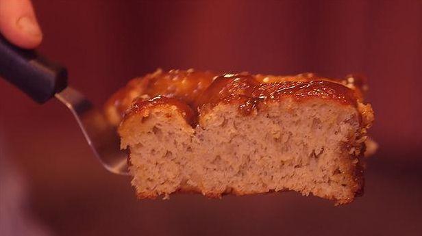 Denne opskrift på brunsviger er kåret som årets bedste af  af Brødrene Price, Mette Blomsterberg og bagersvend Thomas Larsen. Prøv selv derhjemme!