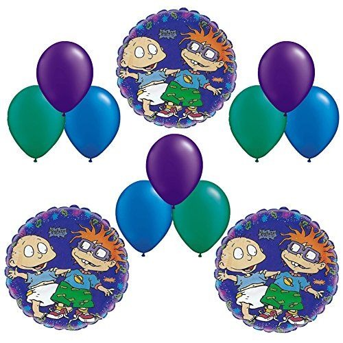 1000+ Ideas About Rugrats On Pinterest