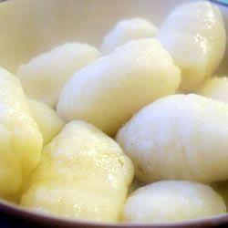DONT SWIPE Leftover Mashed Potato Recipes  4 - https://www.facebook.com/diplyofficial