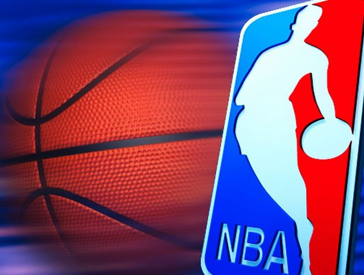 basketball Wallpaper HD 2014 | NBA Basketball Logo ...