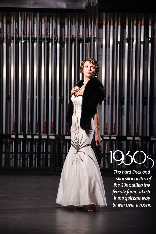 fashion from the 30s - Google SearchClothing Ideas, Clothing Era, Favorite Clothing, 30S Parties, Inspiration Fashion, 30S Fever, 40S