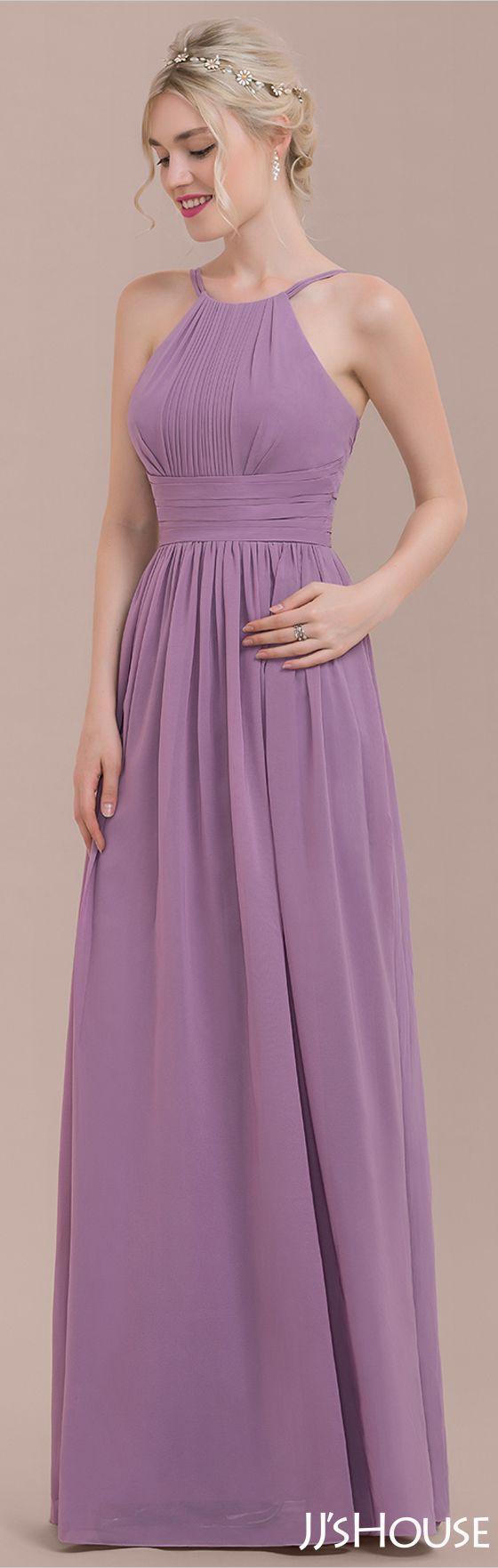 555 best JJ\'s House Bridesmaid Dresses images on Pinterest