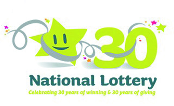 Irish National Lottery Results Saturday 5 August 17 - http://www.theleader.info/2017/08/06/irish-national-lottery-results-5-august-17/