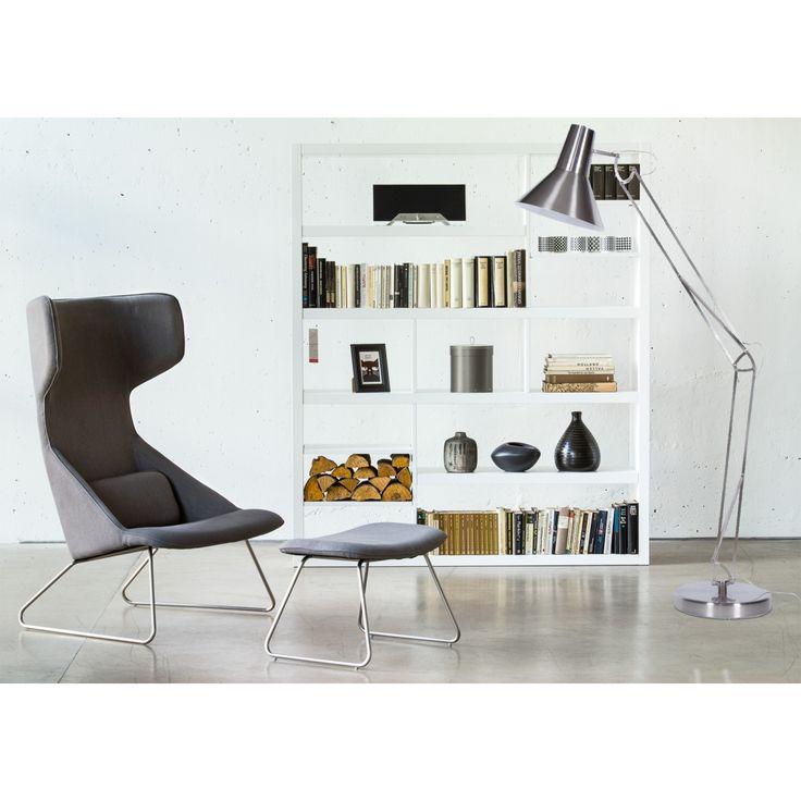 Das Wohnzimmer Set Berzeugt Schlicht Mit Klaren Statement Stcken Die Gewohntes Und Innovatives