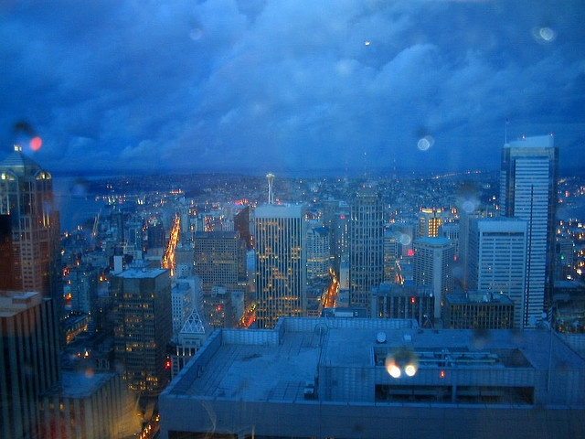 193 best Seattle images on Pinterest Seattle, Washington state and