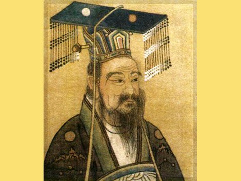 song dynasty and chinese fast food High-speed racing by the excessively ministered-to children of chinese officials  and merchants was also a problem back in the song dynasty.