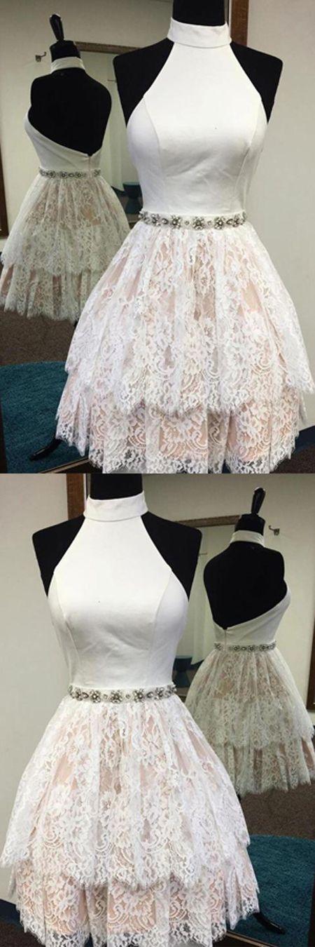 homecoming dresses,short homecoming dresses,cheap homecoming dresses,lace homecoming dresses,fashion homecoming dresses,