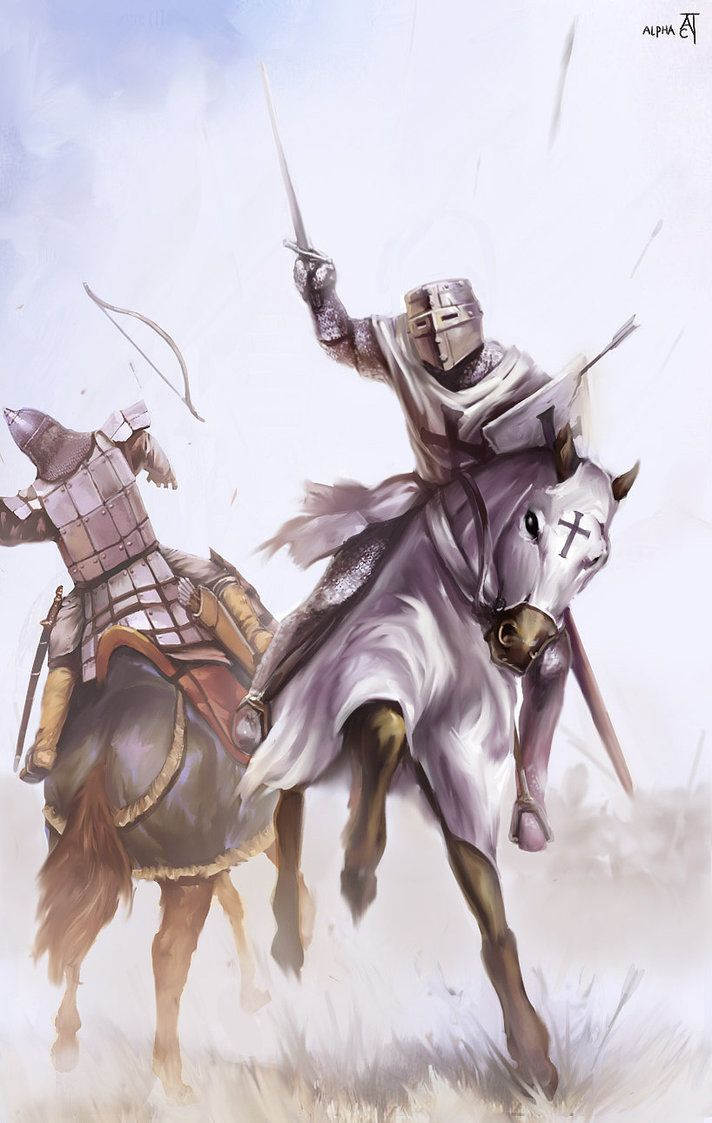 knights vs archers google search knights castles