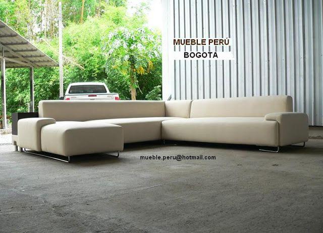 25 best ideas about muebles de sala modernos on pinterest - Muebles modernos de sala ...