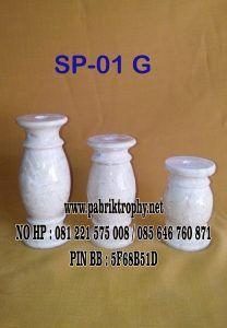 SP-01 G Pabrik Trophy