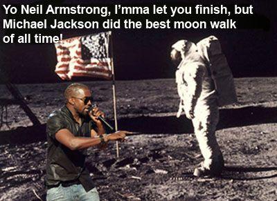 Funny Meme Moments : Best mike memes images ha ha funny stuff and