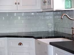 glass subway tile backsplash backsplash ideas subway tiles unique tile